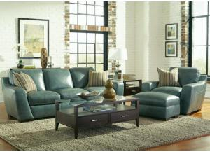Image for Sanza Silver Lake Sofa