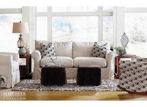 Image for Chatham-Bull Natural Sofa (East Coast Only)