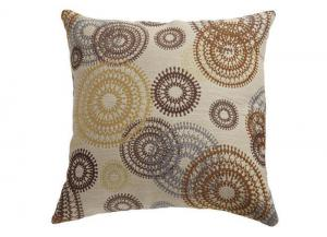 Image for Accent Pillow (East Coast Only)
